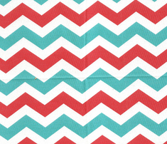 Rcarnival_chevron_comment_264761_thumb