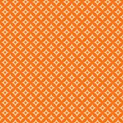 Diamond_circles_orange_small_shop_thumb