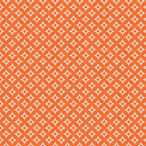 diamond_circles_orange_small