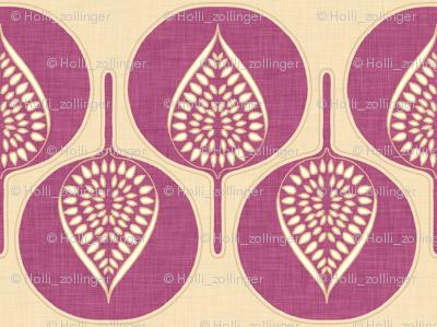 tree_hearts_purple_small