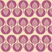 Tree_hearts_purple_small_shop_thumb