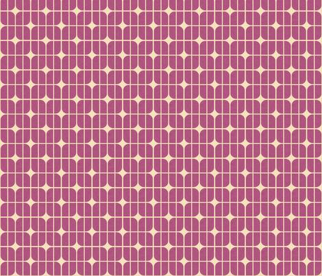 primrose_linen_small fabric by holli_zollinger on Spoonflower - custom fabric
