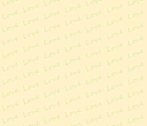 Rran_faded_love_letters.pdf_shop_preview