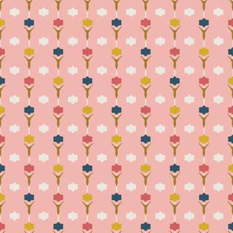 Tulips_pink_shop_preview