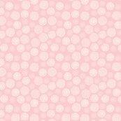 Rfunny_bunny_love_pom_pom_pink_shop_thumb