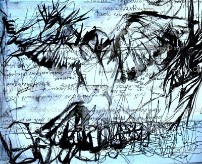 Notebook bird-ed