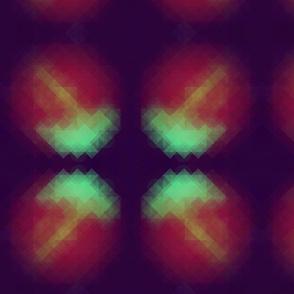Jellyfish Pixel