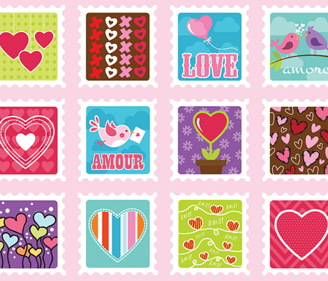 Rrrrrrrrstamps-valentine-01_comment_259574_preview