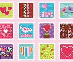 Rrrrrrrrstamps-valentine-01_comment_259574_thumb