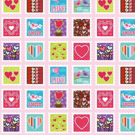 Rrrrrrrrstamps-valentine-01_shop_preview