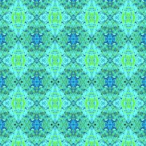 an azule wood texture