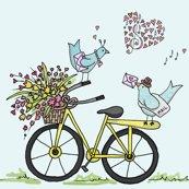 Rrrrrrlove_notes_for_love_birds__shop_thumb