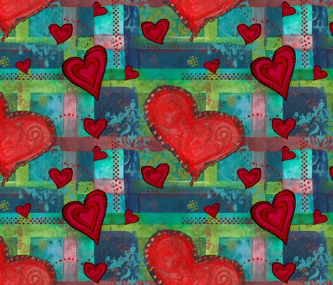 Rrrspoonflower_love_letters_2013_shop_preview