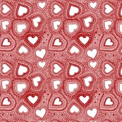 Rrvalentines_lace_shop_thumb