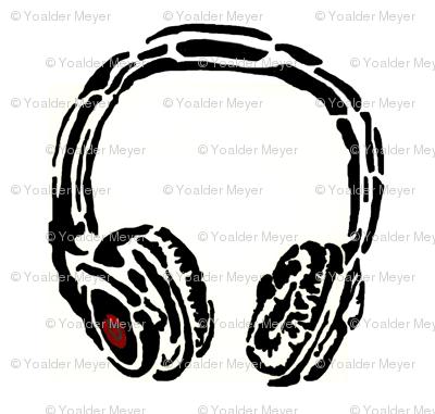 big_headphones