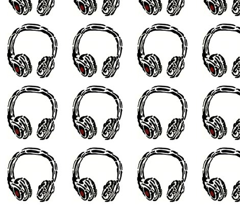 Rrrbig_headphones_shop_preview