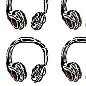 Rrrbig_headphones_shop_thumb