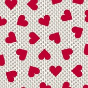 Rrr1_inch_scattered_lipstick_red_hearts_on_tiny_hugs_and_kisses_shop_thumb