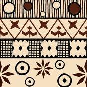 Rafrican2_shop_thumb