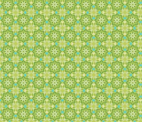 Moroccan_garden_apple2_shop_preview