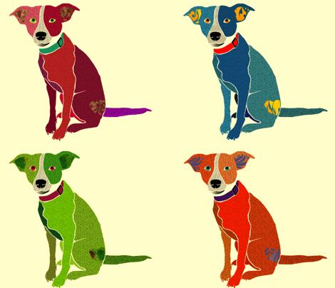Piper_quad color_small repeat