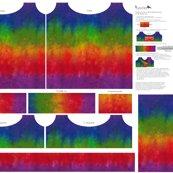 Rainbow_tie_dye_look_tote_rev_shop_thumb