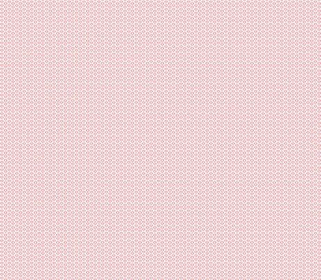 Rrrheart_pattern2.ai_shop_preview