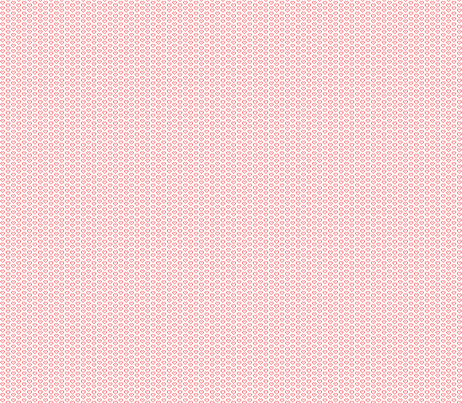 Heart Pattern fabric by phildesignart on Spoonflower - custom fabric