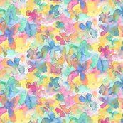 Rrwatercolourbutterflyhalfdrop_shop_thumb