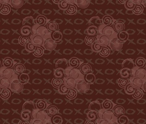 Rloveletter_pattern_1_shop_preview