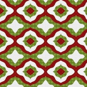 Oman flag2
