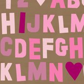 Rrrlove-letters-row_shop_thumb