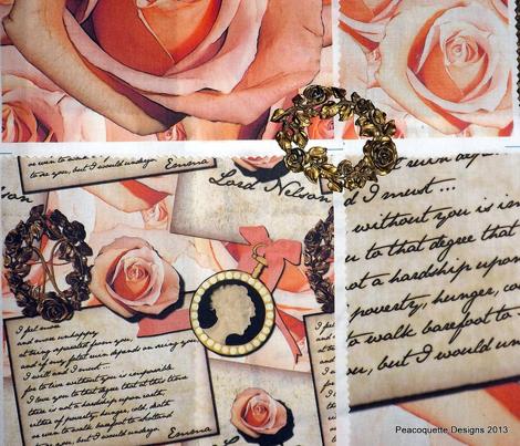 Romantic_roses___pale___medium_comment_278291_preview