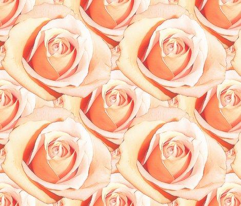 Romantic_roses___pale___medium_shop_preview