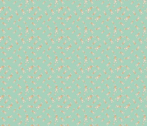 Rmy_french_rabbit_green_shop_preview