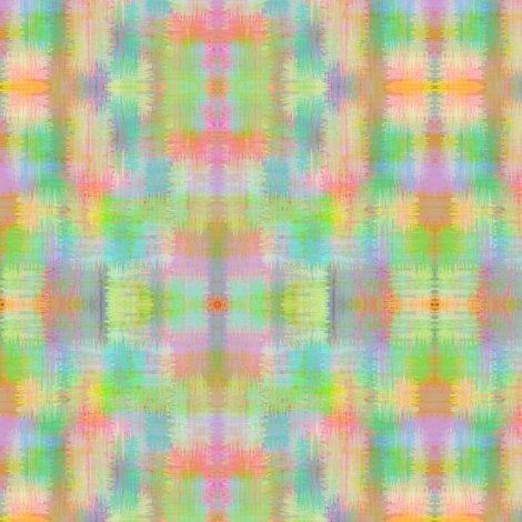 Rbg_sketch_texture07_shop_preview