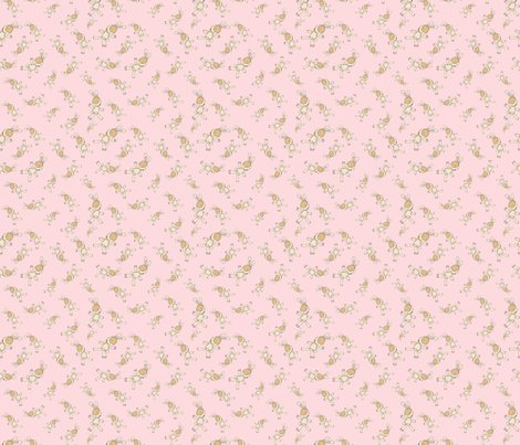 Rfrench_rabbit_pink_shop_preview