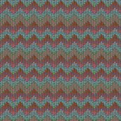 Rinuit_chevron_multi_ed_shop_thumb