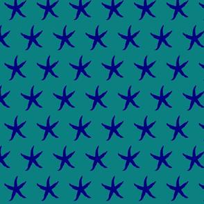 starfish_fabric