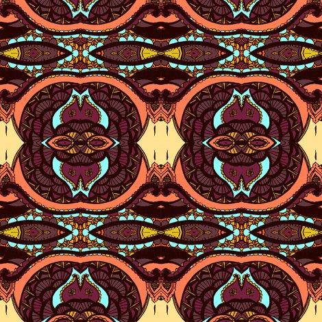Rrrrrrafrican_patterns_shop_preview