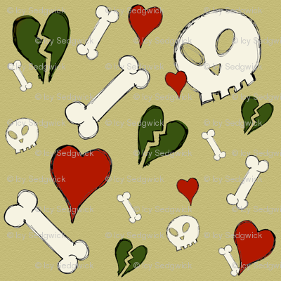 Rrrhearts_and_skulls_alt_preview