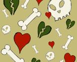 Rrrhearts_and_skulls_alt_thumb