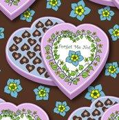 Rrrrrchocolate_makes_the_heart_grow_fonder_by_rhonda_w_shop_thumb