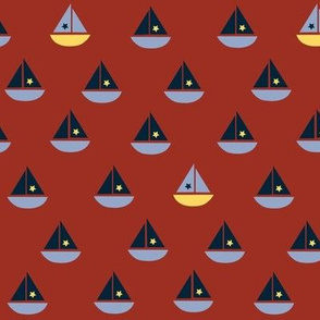 sailboats_red-ed-ed