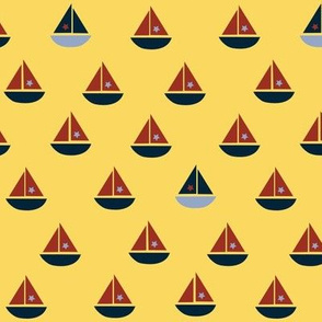 sailboats_yellow-ed