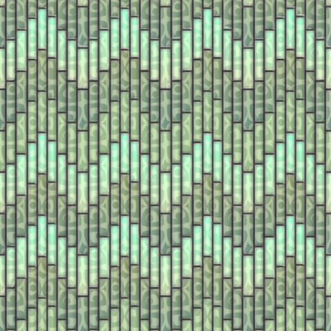 Rinuit_chevron_celadon_ed_shop_preview