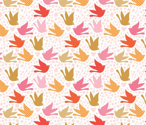 Rozo_love_tresne_8x8_birds.ai_shop_preview