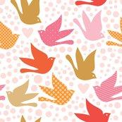 Rozo_love_tresne_8x8_birds.ai_shop_thumb