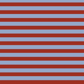 s-s_2013_stripes2-ed