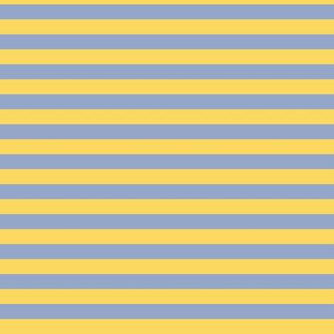 Rs-s_2013_stripes3.ai_ed_shop_preview